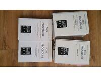 Civil Procedure Law Books. The White Book. £200