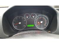 Ford c max 1.8 petrol 10 months mot