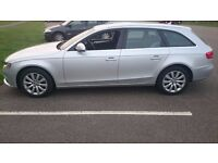transport up to 4 people anywhere in uk ,airports ,transport small pckages, car - audi estate ,