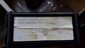 Dragon electronic Performance Chip