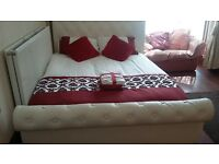 * ROOMS TO RENT **CHRISTMAS OFFER ** 2 WEEKS RENT FREE ** NO BOND ** LOW FEE'S ** FULLY FURNISHED **