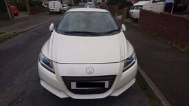 Honda CRZ for sale, Great condition, Full Service History