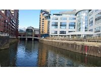 granary wharf ls1 4ed blue apartment 1 beb full furnished available 31st december £ 660 pcm