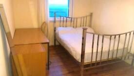 Beautiful 2 bedroom flat near Aberdeen university