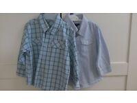 BUNDLE OF BOYS CLOTHES (18 ~ 24 months)