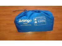 Vango Trek 3 Standard Sleeping Mat