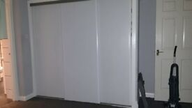1 bedroom flat for rent in falkirk town center