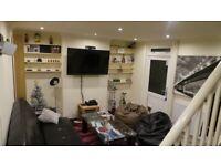 Huge Double Room between Plumstead & Woolwich. (Greenwich Borough)