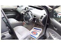 Toyota Prius 1.5vvti T3