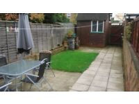 3-bed house in Caversham - Friendly Housemates - £465 per month INCLUDING ALL BILLS!