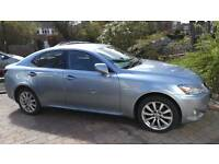Lexus 220d - For Sale