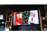 49inch 4K UHD ANDRIOD SONY BRAVIA KD498305C TV