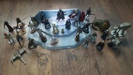 Star Wars Official Figurine Collection