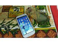 Samsung Galaxy s3 unlocked new
