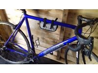 Cannondale Road Bicycle or swap for xbox one