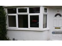1 bedroom flat in Lancaster Avenue, Slough, SL2 (1 bed)