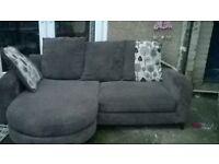 sofa for sale good condition corner