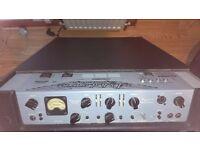 Ashdown Kylstron 4x10 500W COMBO