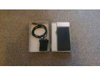 Sony z5 compact Grpahite....unlocked to any network