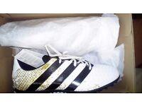 Adidas Ace 16.3 Mens