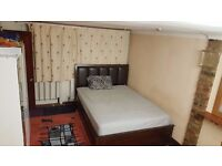 EN SUITE DOUBLE ROOM INCLUDING BILLS