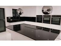 GRANITE KITCHEN WORKTOPS SUPPLY AND FIT!