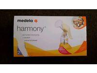 Madela Single breast pump