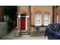 Nice 2 Bedroom flat to rent near feltham train station, TW13 5AB, 5% discount on admin fee