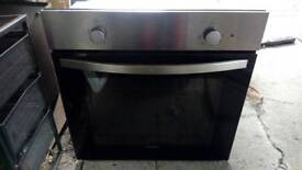 Lamona oven spares or repairs