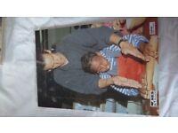 NES Arnold Educational Jigsaw Children in Focus