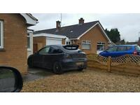 MGZR for sale