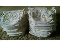 Kushies washable nappies