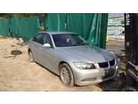 BREAKING BMW E90 3 SERIES CAR PARTS SPARES