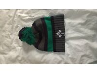 Irish Rugby Union Hat