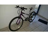 bike and bmx