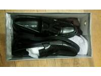 Mens tassel loafers brand new