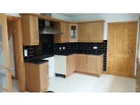 Kitchen include appliance for sale