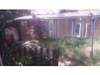 5 bedroom in Gants hill / Available now / 0208 514 5737