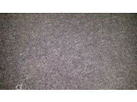 Free Carpet for Lounge, Bedrooms.