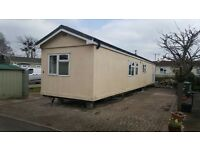 Mobile Home For Sale OFF SITE