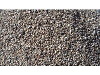 Pebbles for garden or anywhere