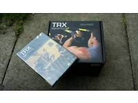 TRX - Brand new!