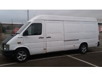MAN AND VAN 24/7 HOUSE/FLATS MOVES COLLECTIONS AND DELIVERY SERVICE!