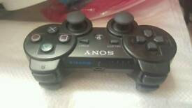 Playstation3 Six axis Controller