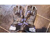 Alpinestars GP Plus gloves XXL