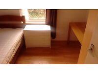 Single room rent, Tottenham, quiet clean house