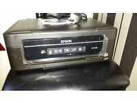 Epson XP 205 3 in 1 printer
