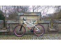 SCOTT Voltage YZ 1Mountain bike