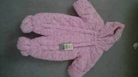 Baby items all individually priced 0-3 3-6 months