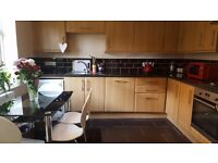 room to rent for 1 female in Putney Vale-£120 p/w bills included